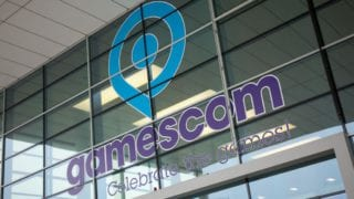 gamescom