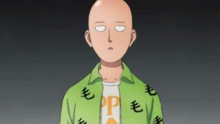 Anime und Manga