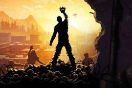 World War Z: Neuer Overview-Trailer zum Zombie-Shooter erschienen