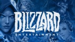 Activision Blizzard Anklage Sexismus