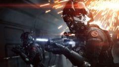 Star Wars Battlefront 2 für die PlayStation 4