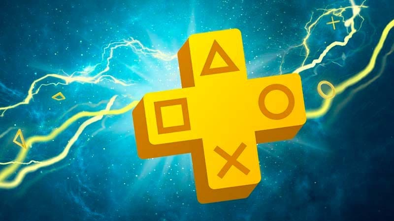 PS Plus gratis Games