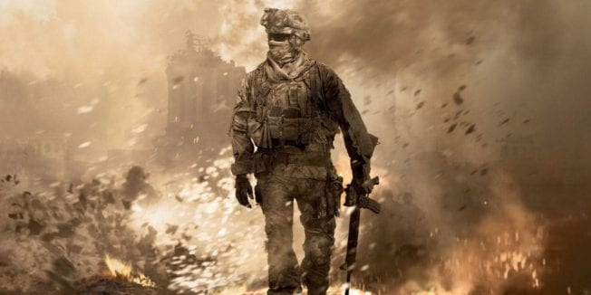 wp4517170-call-of-duty-modern-warfare-2019-wallpapers