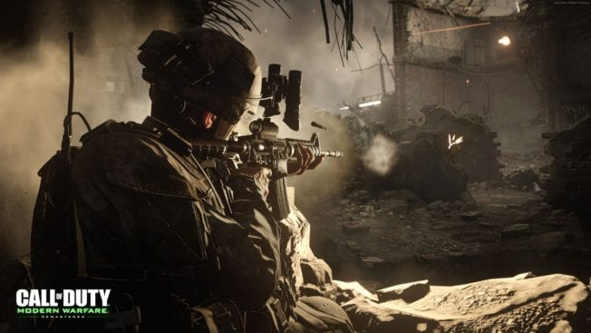 wp4517175-call-of-duty-modern-warfare-2019-wallpapers