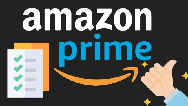 Amazon Prime Kosten Vorteile Inhalt