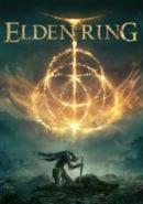 Elden Ring Cover