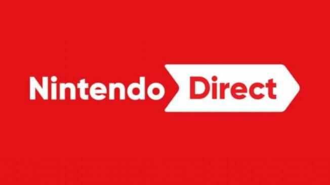 Die Nintendo Direct soll etwa 45 Minuten lang sein
