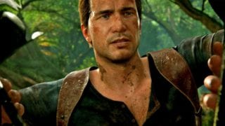 Uncharted: Der Film