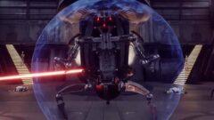 Star Wars Battlefront 2: Wo bleiben die Droidekas?