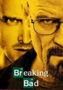 Breaking Bad - Cover
