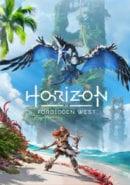 Horizon: Forbidden West Produkt