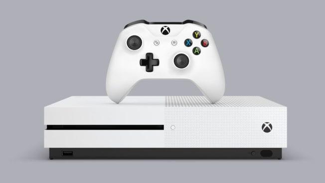 Xbox One: Features im Insider-Programm