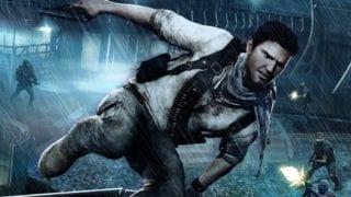 Uncharted: Der Film