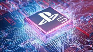 PlayStation 5: Konsole könnte noch stärker werden, als wir es bisher dachten