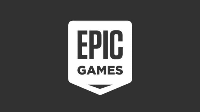 Cloud Saves Epic Games Store