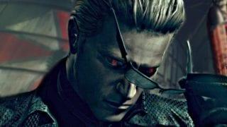 Resident Evil-Reboot: Fans wünschen sich Homelander aus The Boys als Albert Wesker