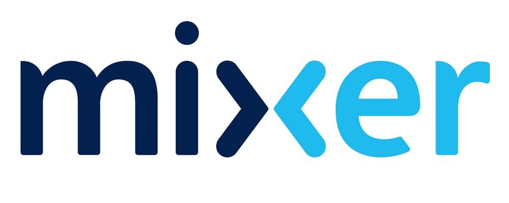 Mixer Teaser