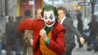 DC: Ist nun ein Joker-Sequel geplant? Bestätigt ist noch nichts, doch die Chancen stehen gut
