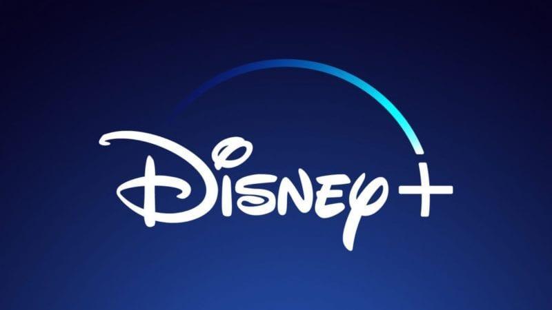 Disney Plus Probeabo