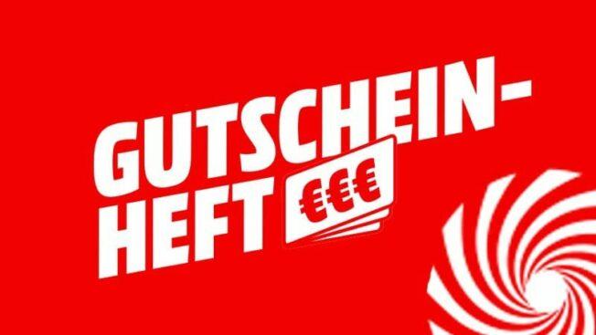 Das große Gutscheinheft: Über 6.000 Euro sparen!