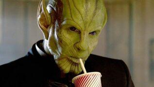 Netzkultur: Area 51-Raid: 60-Jährige betritt das Sperrgebiet