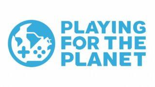 PlayStation 5: Sony patentiert einen sprachgesteuerten AI-Hilfsassistenten