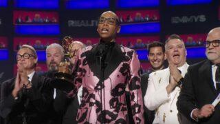 Game of Thrones: Die weiblichen Darsteller gingen bei der Emmy-Verleihung leer aus: Unmut im Netz