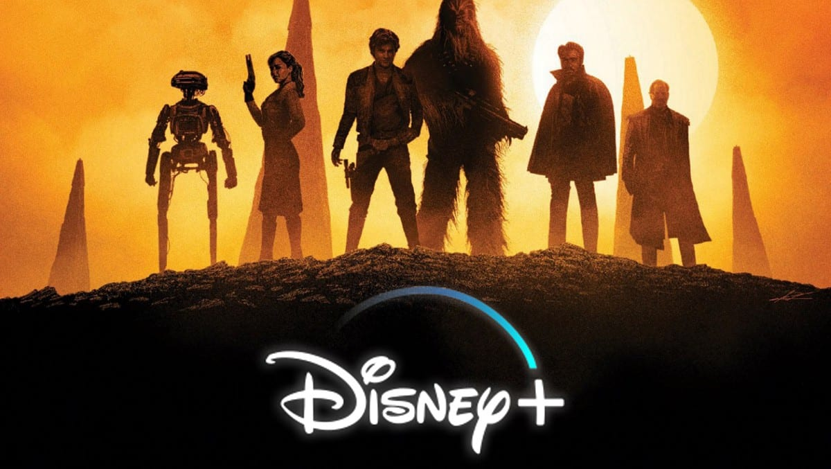 Odysseum Star Wars Tickets