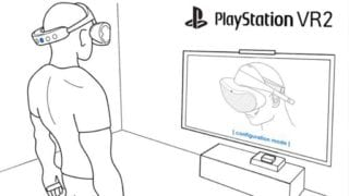 PlayStation VR2