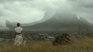 Star Wars Episode 9: Der Aufstieg Skywalkers: Neuer Trailer wirft einen Blick auf die Ritter von Ren