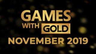 PlayStation Plus: Die neuen PS4-Spiele im November 2019 sind bekannt