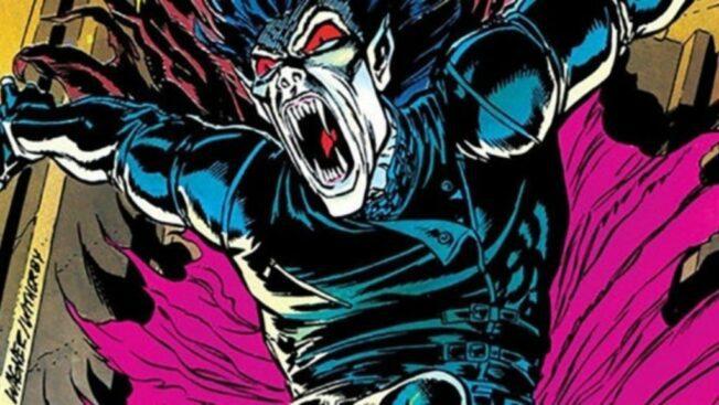 Hat dieser MCU-Charakter einen Auftritt in Sonys Morbius, der Vampir?