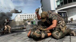 Call of Duty: Modern Warfare: Skillbased Matchmaking (SBMM) endlich enttarnt?