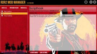 Red Dead Redemption 2: Kaufmöglichkeit auf Steam gestartet: Freischaltung erfolgt in Kürze