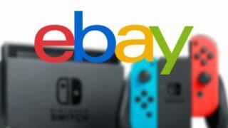 Ebay: 10% Rabatt auf alle Elektronikartikel wie verschiedene Konsolen-Bundles