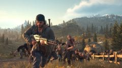 Days Gone - PC