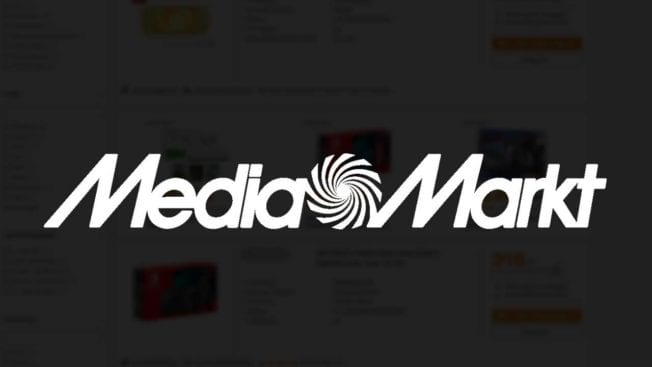 MediaMarkt - Deals, Angebote, Sparen