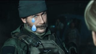 Call of Duty: Modern Warfare: Video zeigt vermeintliche Battle-Royal-Map