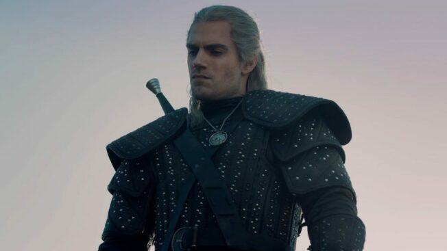 Finaler Trailer mit Geralt von Riva, Ciri, Yennefer und einer gigantischen Schlacht