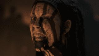 Hellblade 2: Senua's Saga
