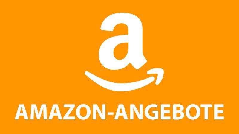 Amazon Angebote Deals