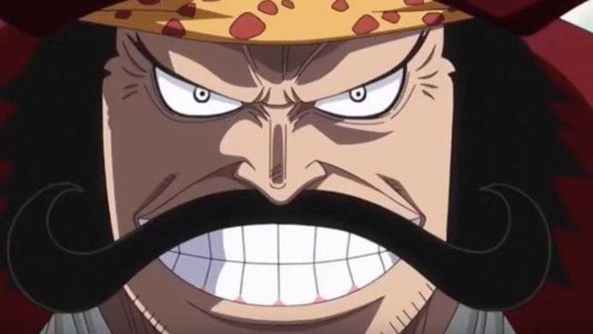 One Piece Eiichiro Oda
