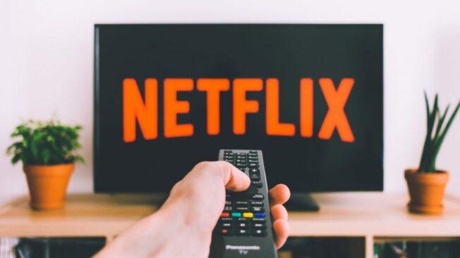Netflix Release