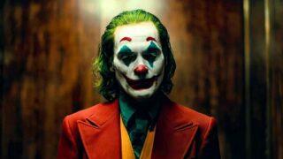 Awards: Oscars 2020: Joker mit Joaquin Phoenix ist mit 11 Nominierungen großer Favorit