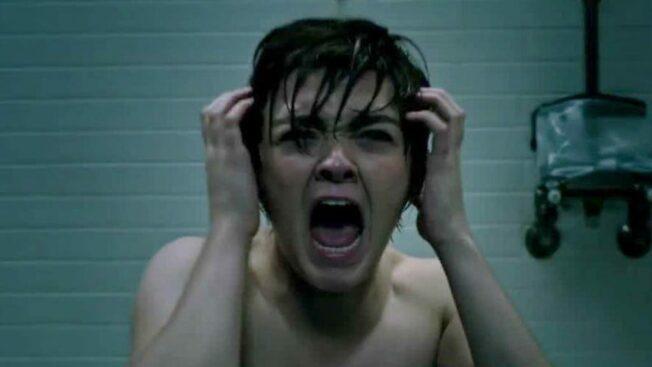 Neuer Horror-Trailer zu X-Men: New Mutants bestätigt baldigen Kinostart