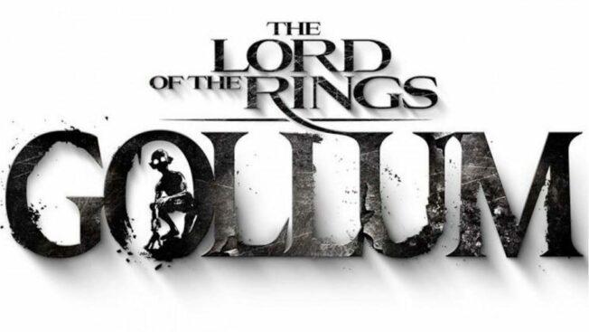 The Lord of the Rings: Gollum von Daedalic erscheint für PS5 und Xbox Series X