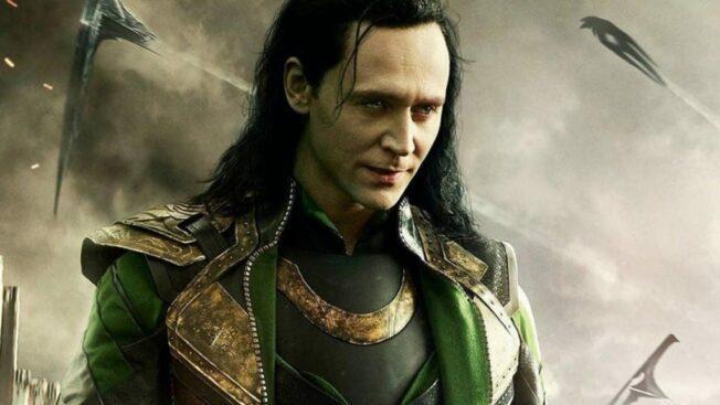 Loki: Baldiger Drehstart für neue TV-Serie mit Tom Hiddleston