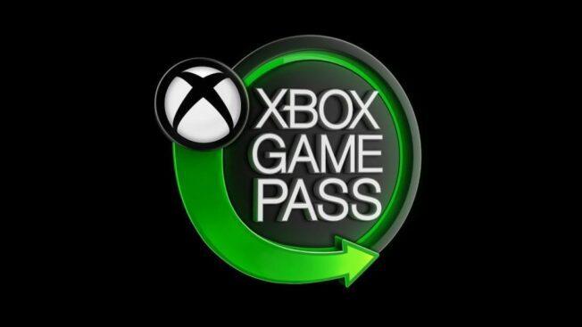 Microsoft-Xbox-Game-Pass