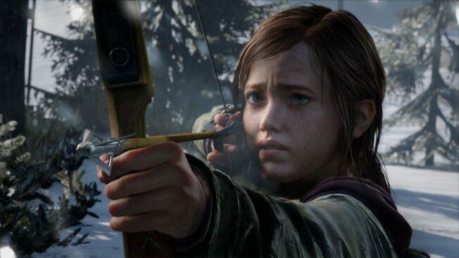 The Last of Us-Entwickler deutet besonderes Grafik-Detail an