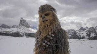 Star Wars: The High Republic – Was steckt hinter der neuen Star Wars-Ära?